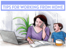 WORK FROM HOME (1)