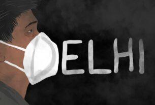 delhi-pollution11
